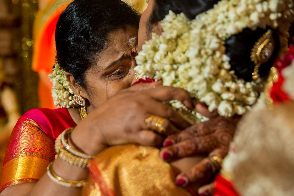 Suganya & Sharan - Wedding & Reception - Edited-483.jpg