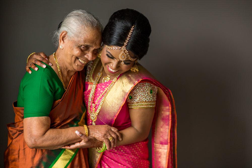 Jeewida & Thisan - Wedding - Edited-154.jpg