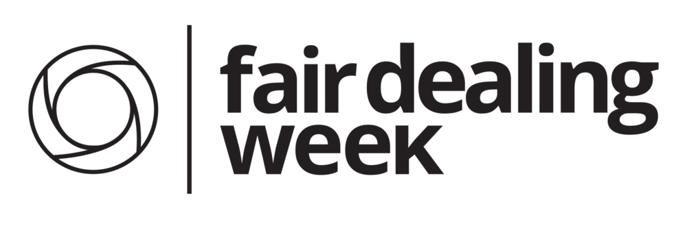 ARL Fair Dealing Week
