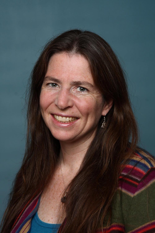 Valerie Michaelson.jpg