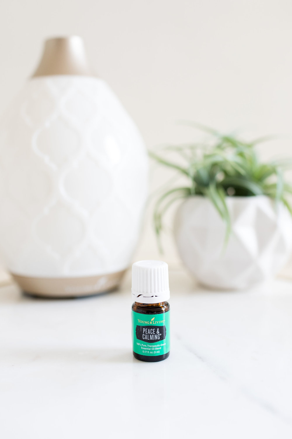 PEACE AND CALMING - + SMELLS LIKE A DREAM…SO GREAT AS PERFUME+ EXTREMELY CALMING+ HELP CALM OVERACTIVE CHILDREN+ HELP WIND DOWN AT BEDTIME+ DIFFUSE FOR CALM ENVIRONMENT AND AT NIGHT+ APPLY TO CHEST WHEN THE CRUD HITS TO HELP CALM DOWN THE RESPIRATORY SYSTEM