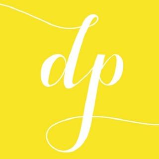 daisies & pearls - Inverse Submark.jpg