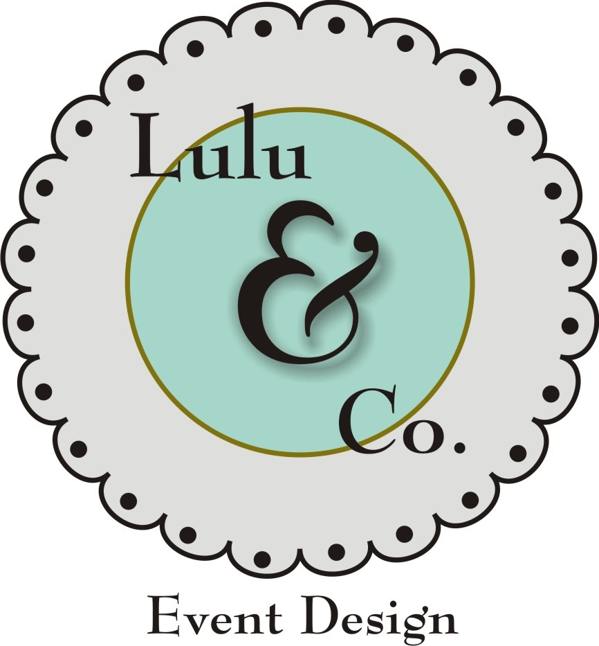 lulu logo.jpg