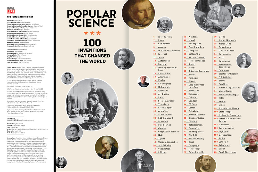 PS_100 Inventions–1.jpg