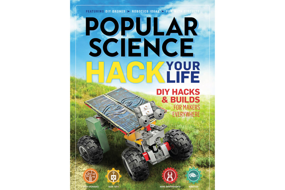 PS_100 Inventions-covhack.jpg