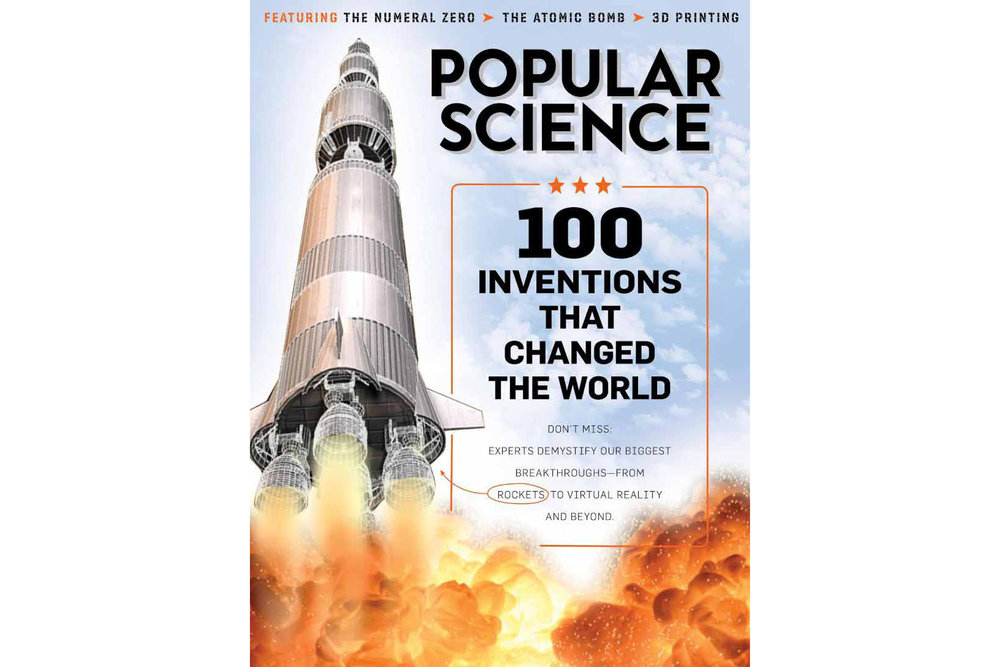 PS_100 Inventions-covinv.jpg