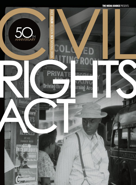 2-Civil Rights-0-cov.jpg