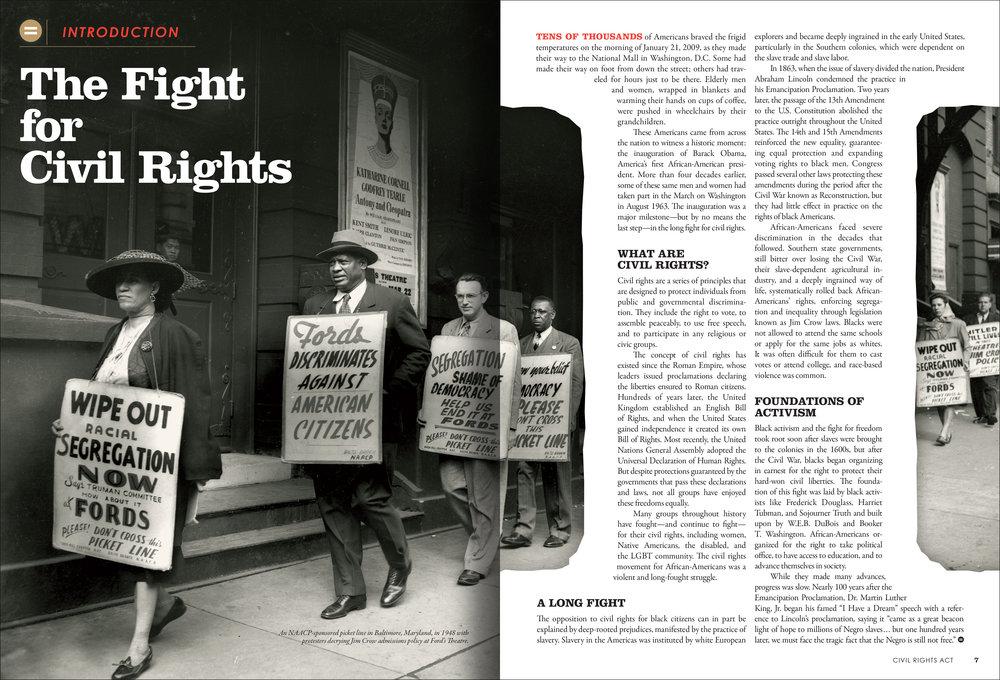Civil Rights-1-int.jpg