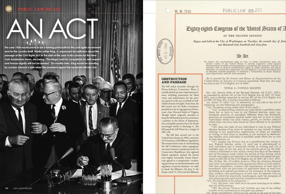 Civil Rights-3-int.jpg