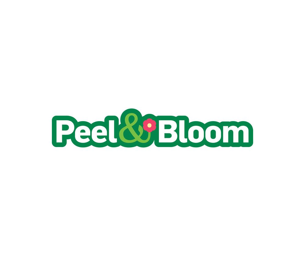 Peel & Bloom logo.jpg