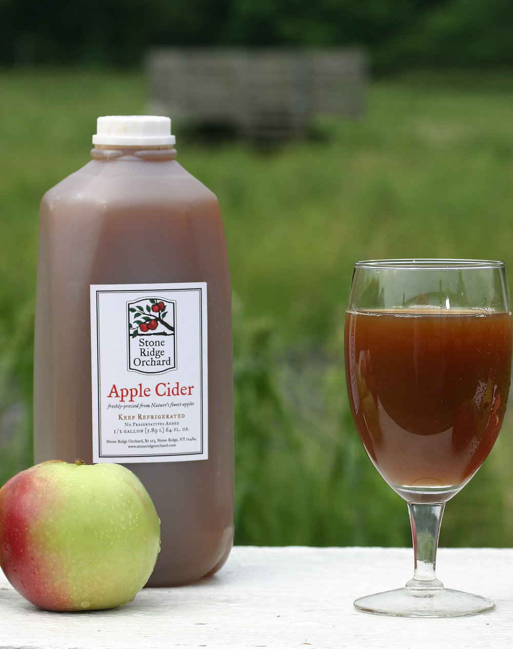 Cider, glass, 1 apple SRO#268.jpg