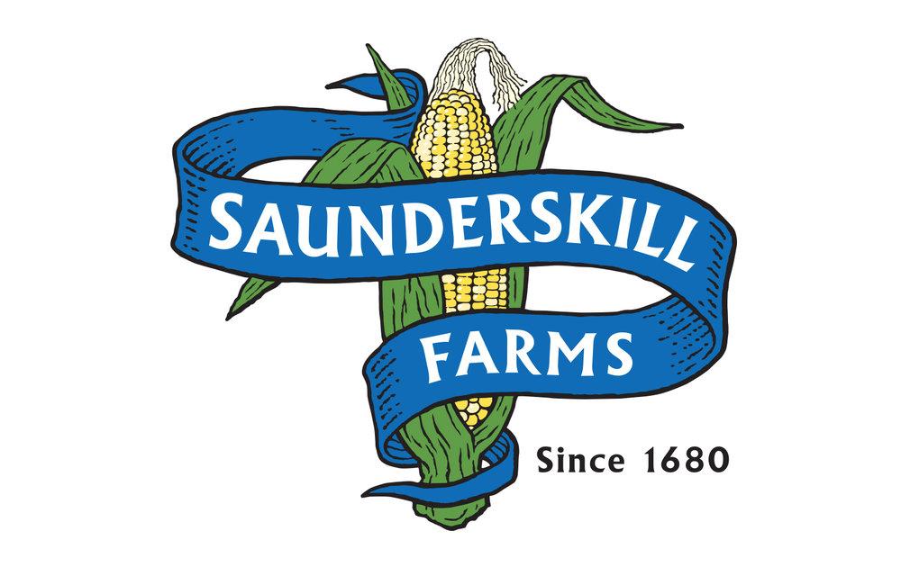 1-Saunderskill-logo-corn.jpg