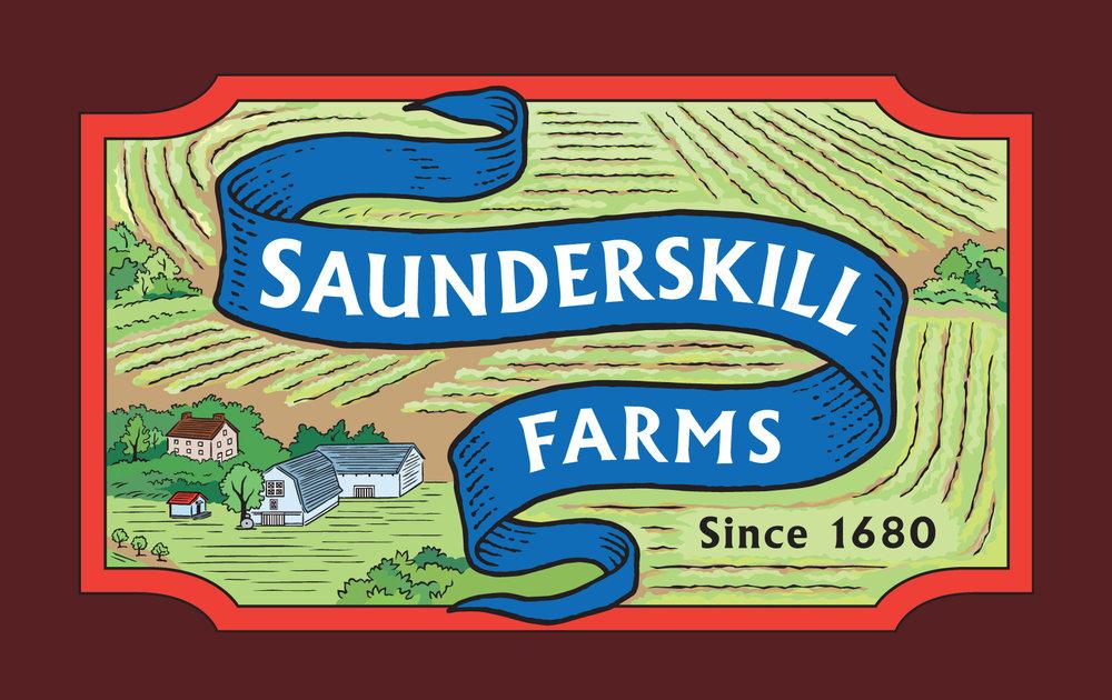 Saunderskill-river-framed-f.jpg