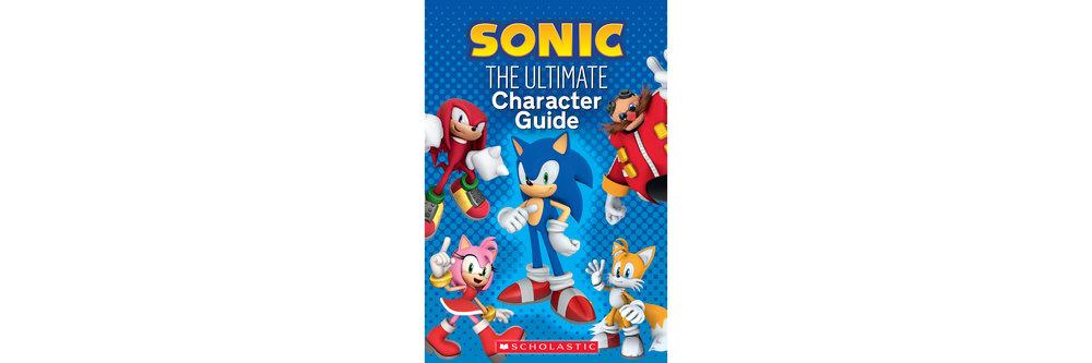 Sonic Guide-0-cov-300.jpg