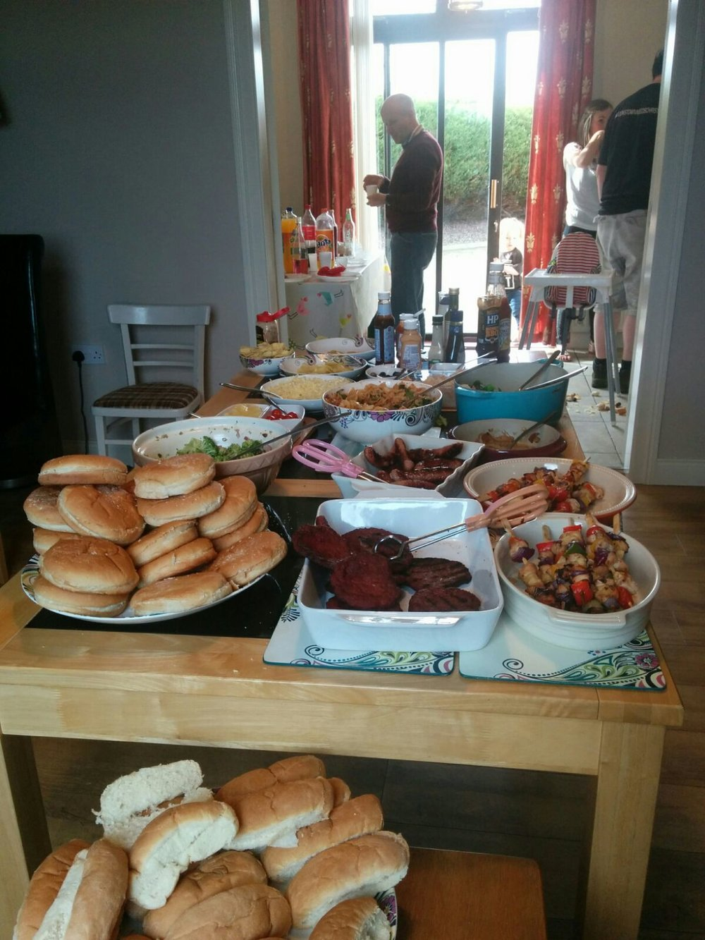Friday bbq.jpeg