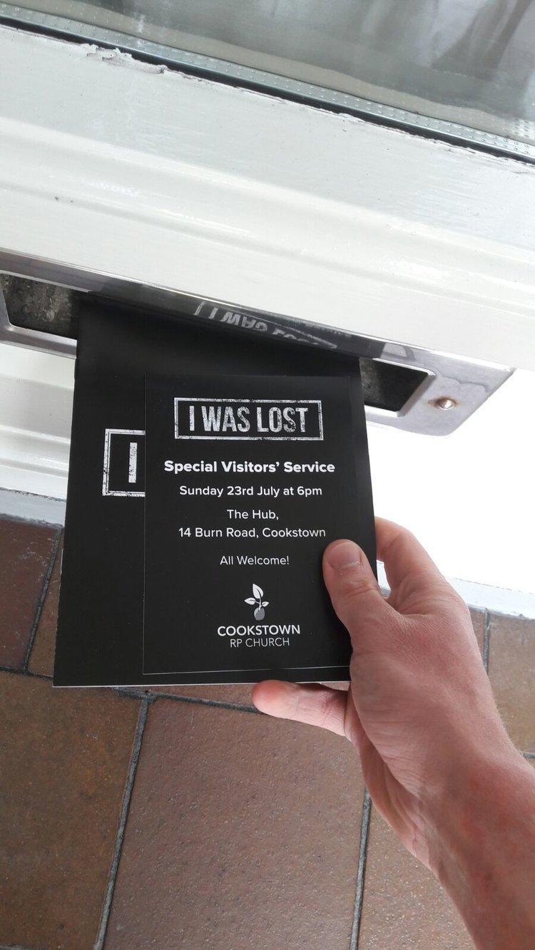 Cookstown leaflet.jpeg