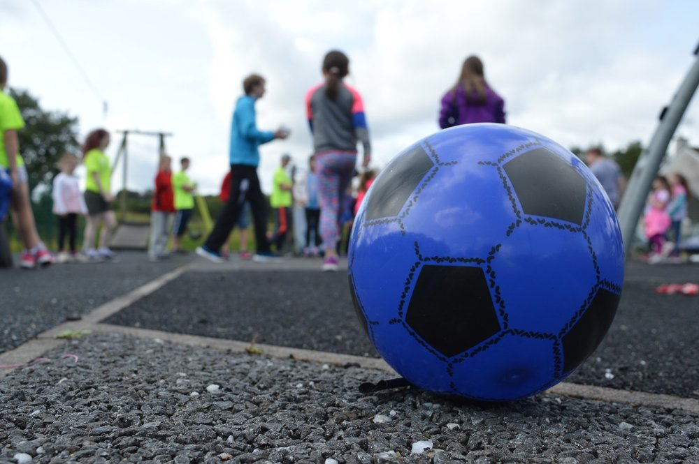 Milford football.jpg