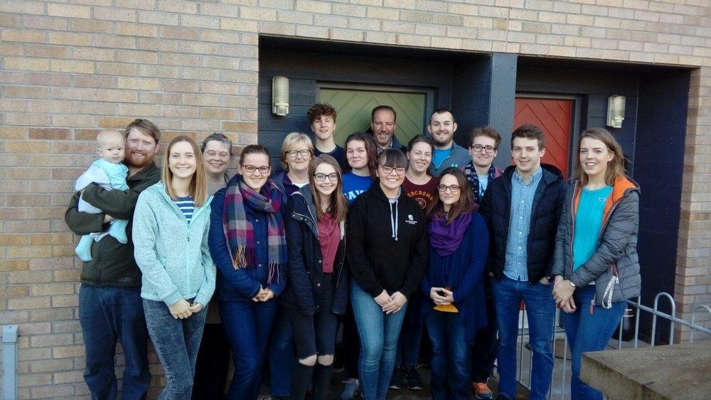 North+Edinburgh+team.jpeg