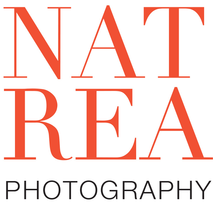 Nat Rea Photography
