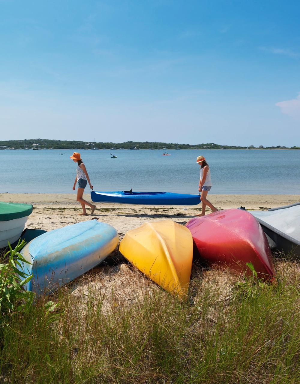 bi 3 kayacs 1jpg