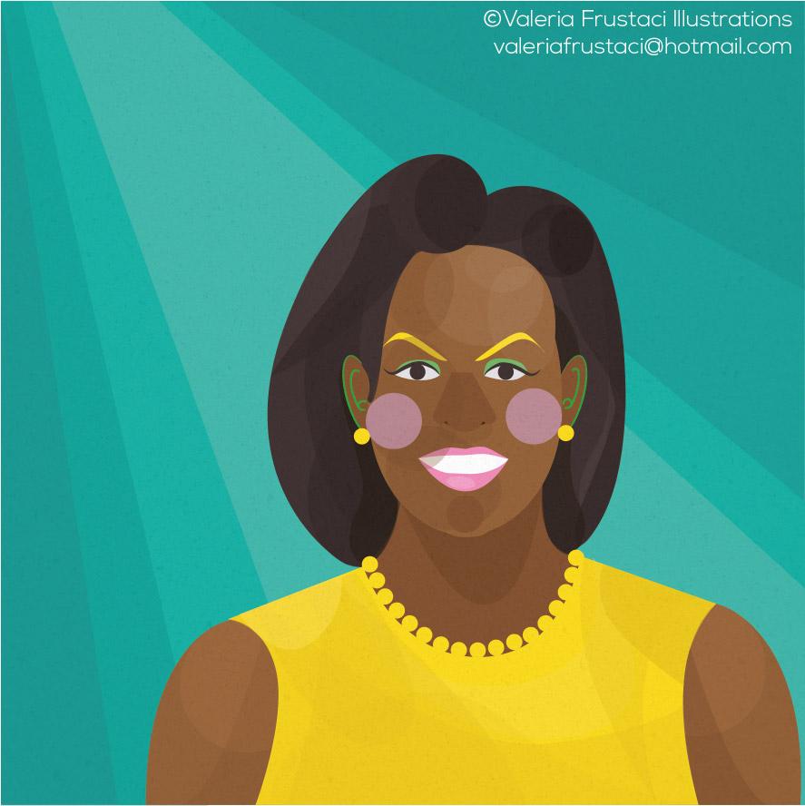 Michelle Obama promo editorial.jpg