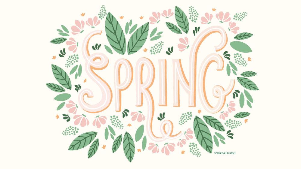 Spring-background-VFrustaci.jpg