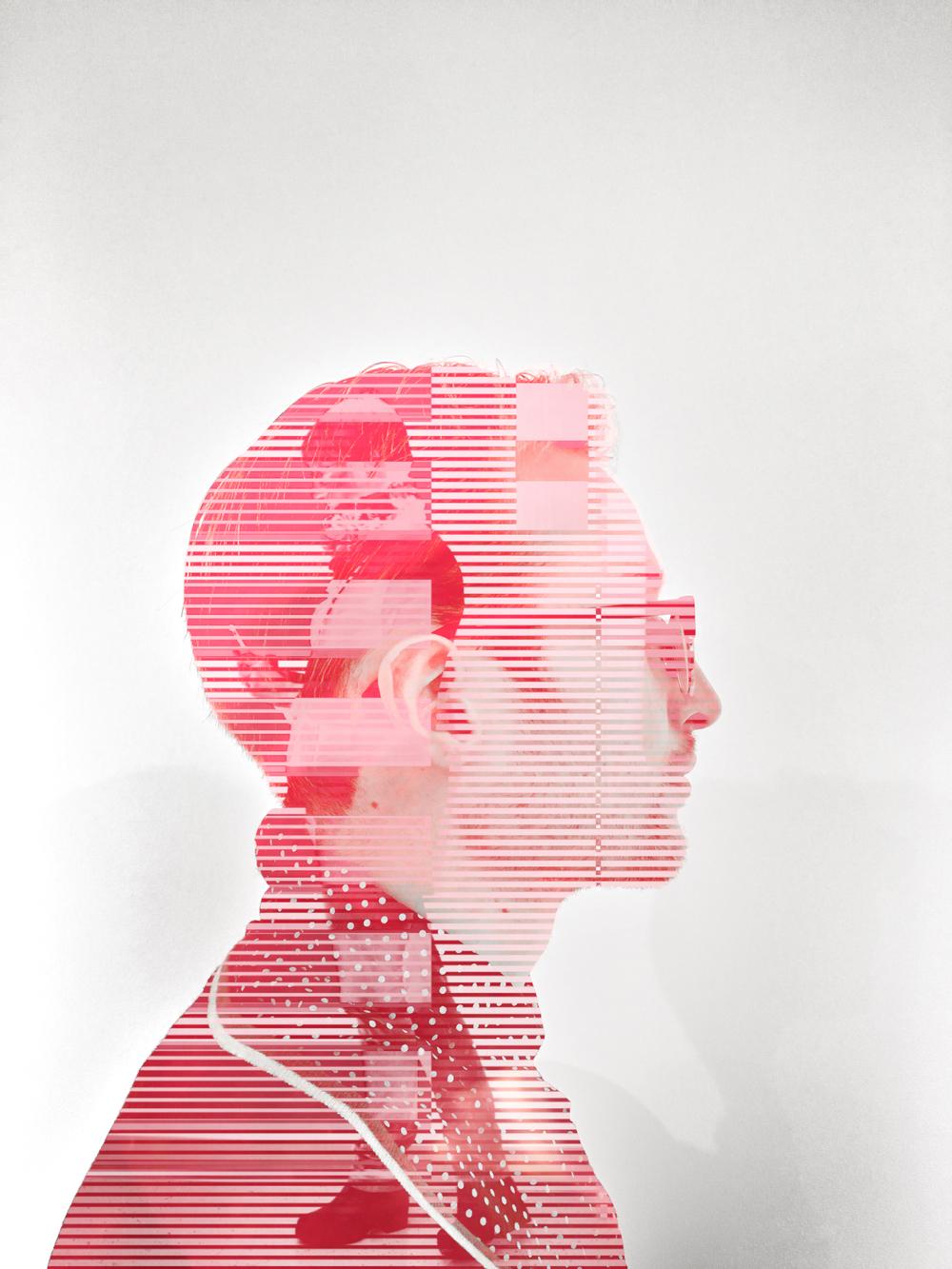 Jordan #1 2016