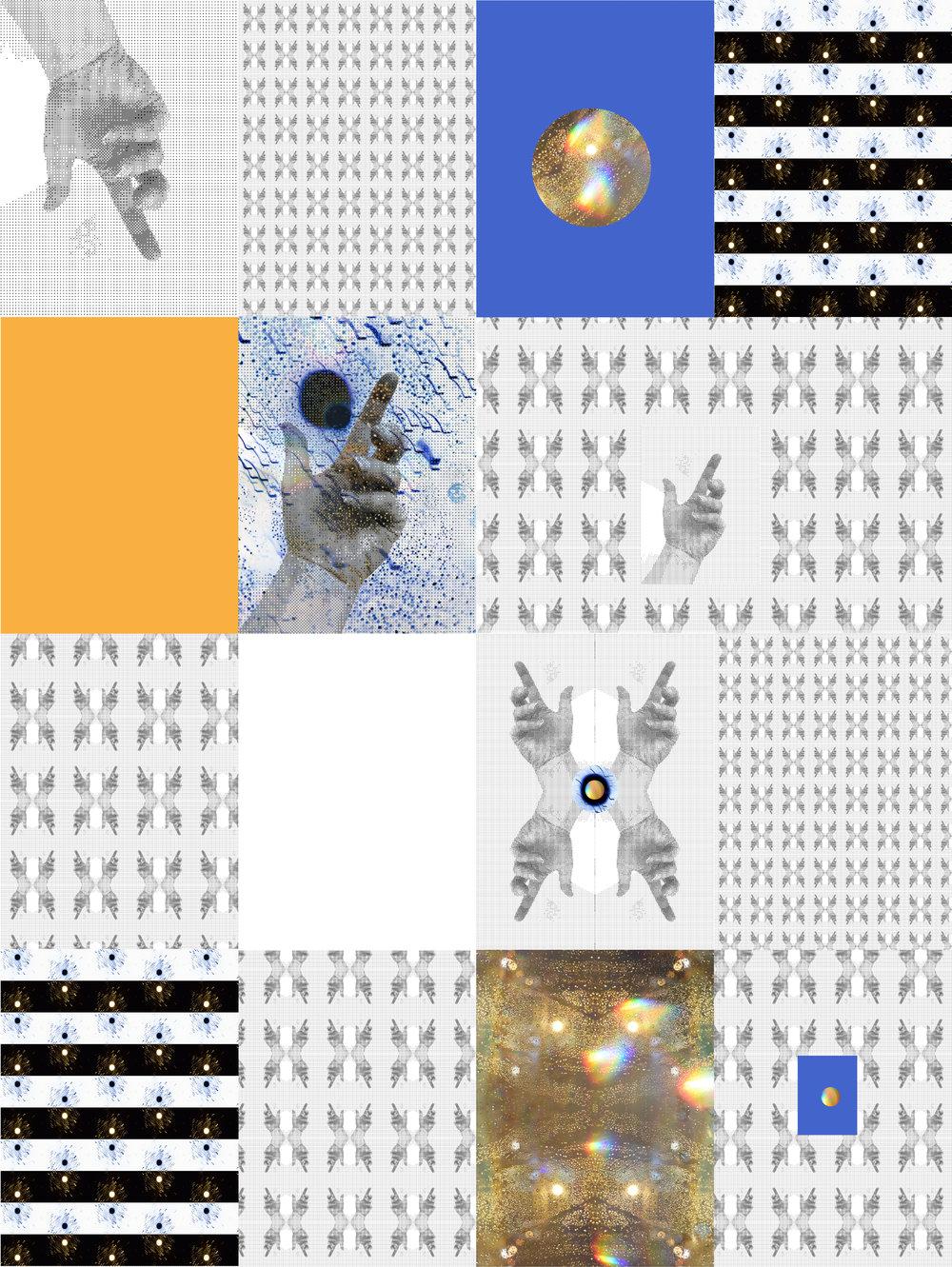 Hand Collage 3.jpg