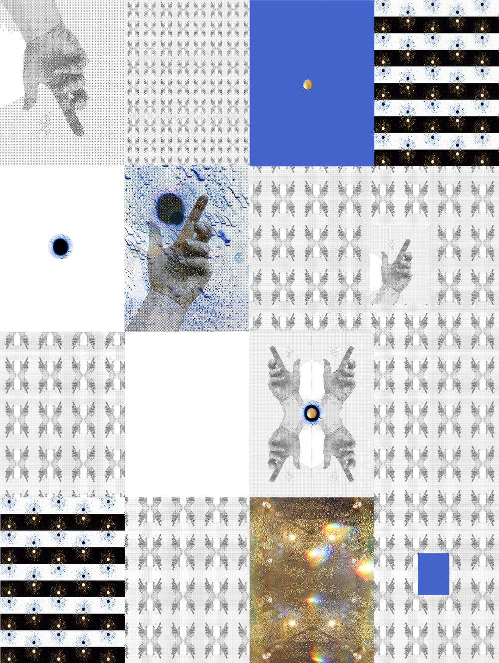 Hand Collage 2-2.jpg