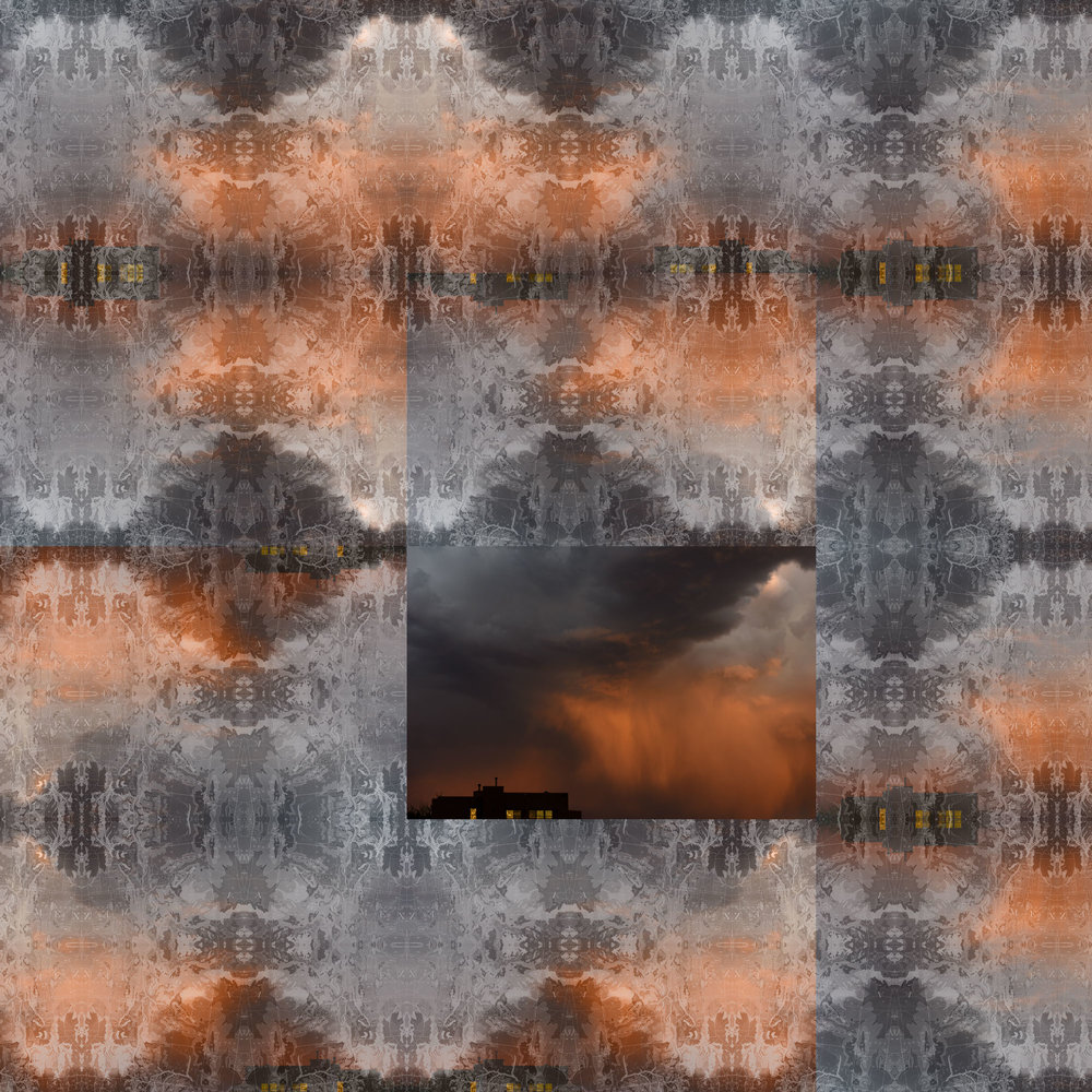 Fire-Sky-Pattern-web-111417.jpg