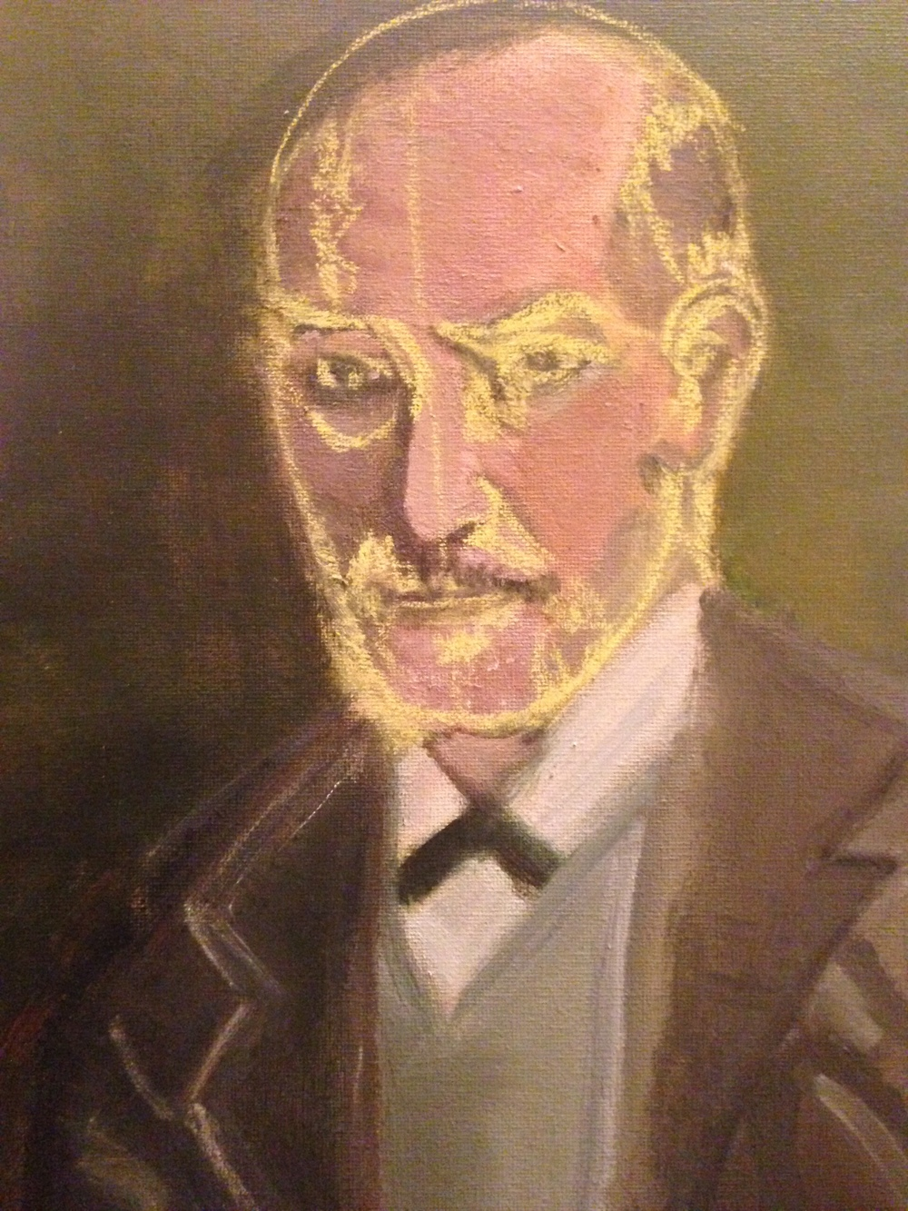 Freud portrait-Oil on Canvas.jpg