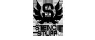 stencilstufffooter.png