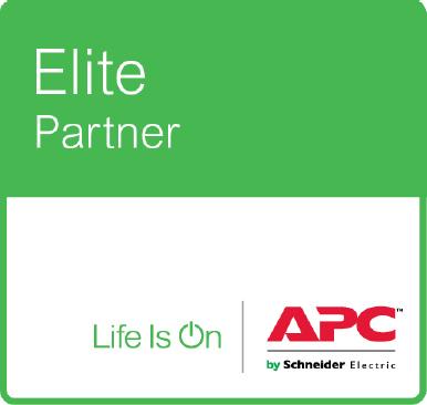 APC Elite Logo.jpg