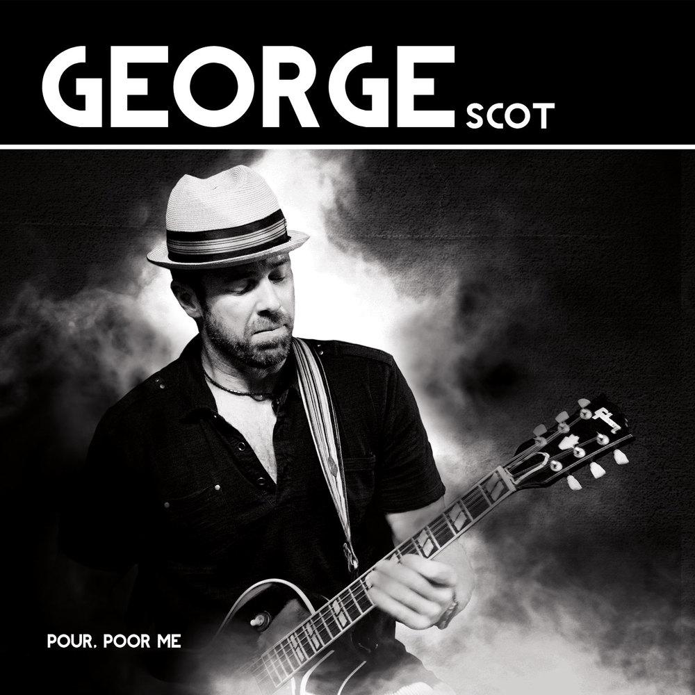 GeorgeScotEPCover.jpg