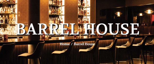 birchs_barrelhouse.JPG