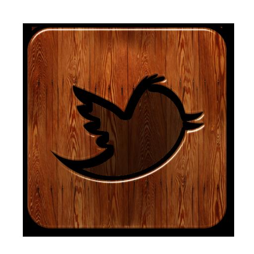 Twitter-Grain style