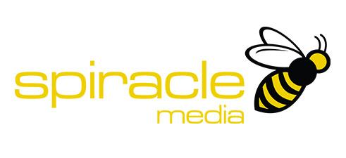 Spiracle.jpg