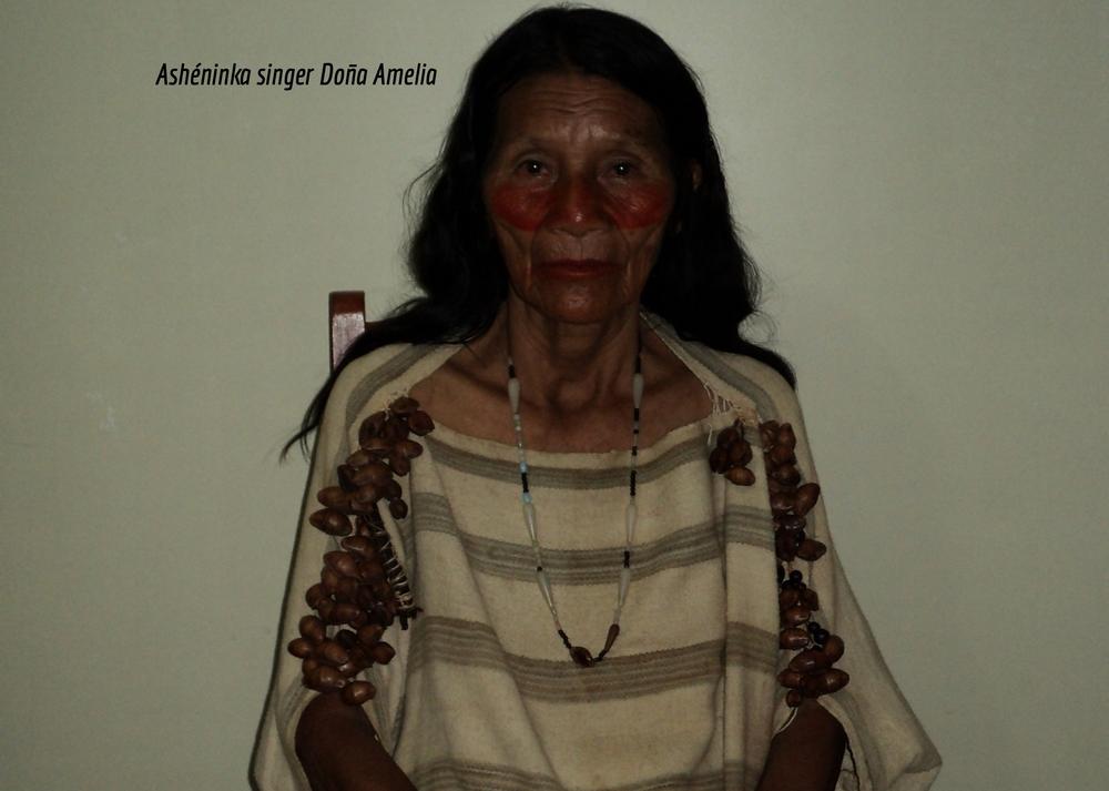 Asháninka singer Doña Amelia.JPG