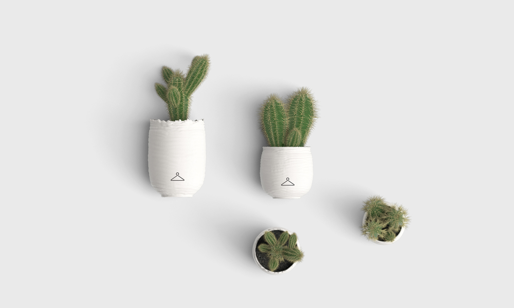 Collection 14 - Mock Up 27 - Add-on Plant.jpg