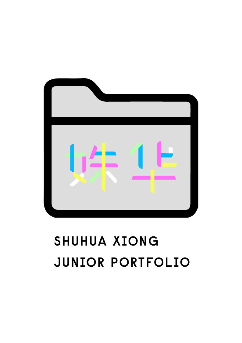 portfoliocover-01.jpg