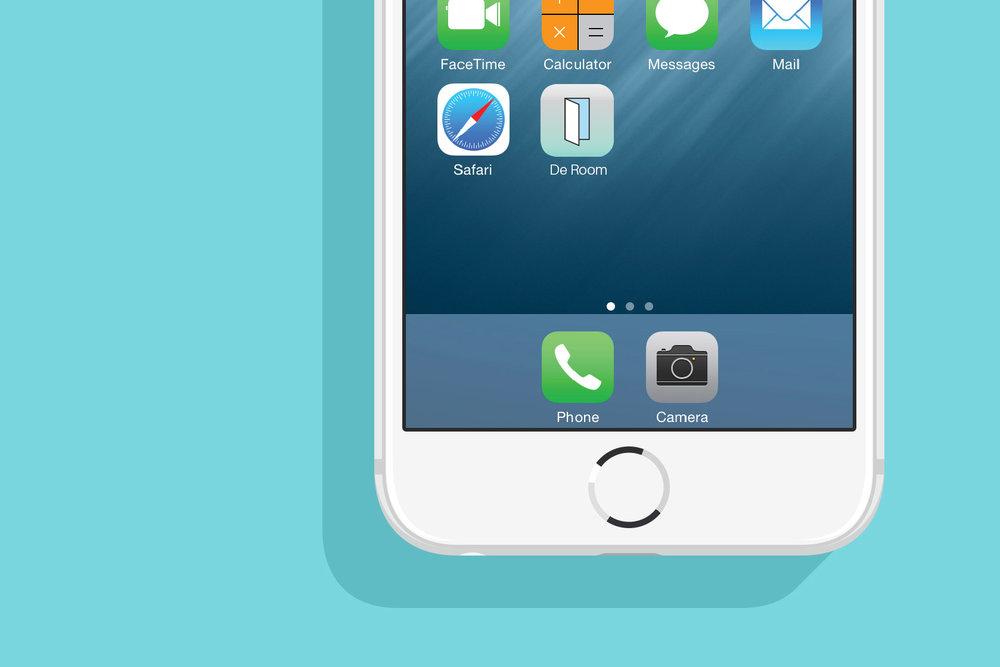 iphone closeup.jpg