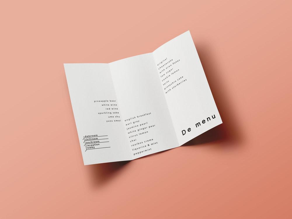 deroom menu.jpg