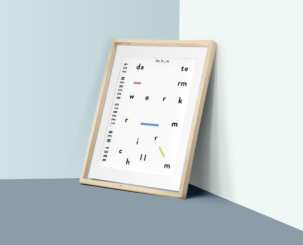 Poster-Frame-Mockup-2.jpg