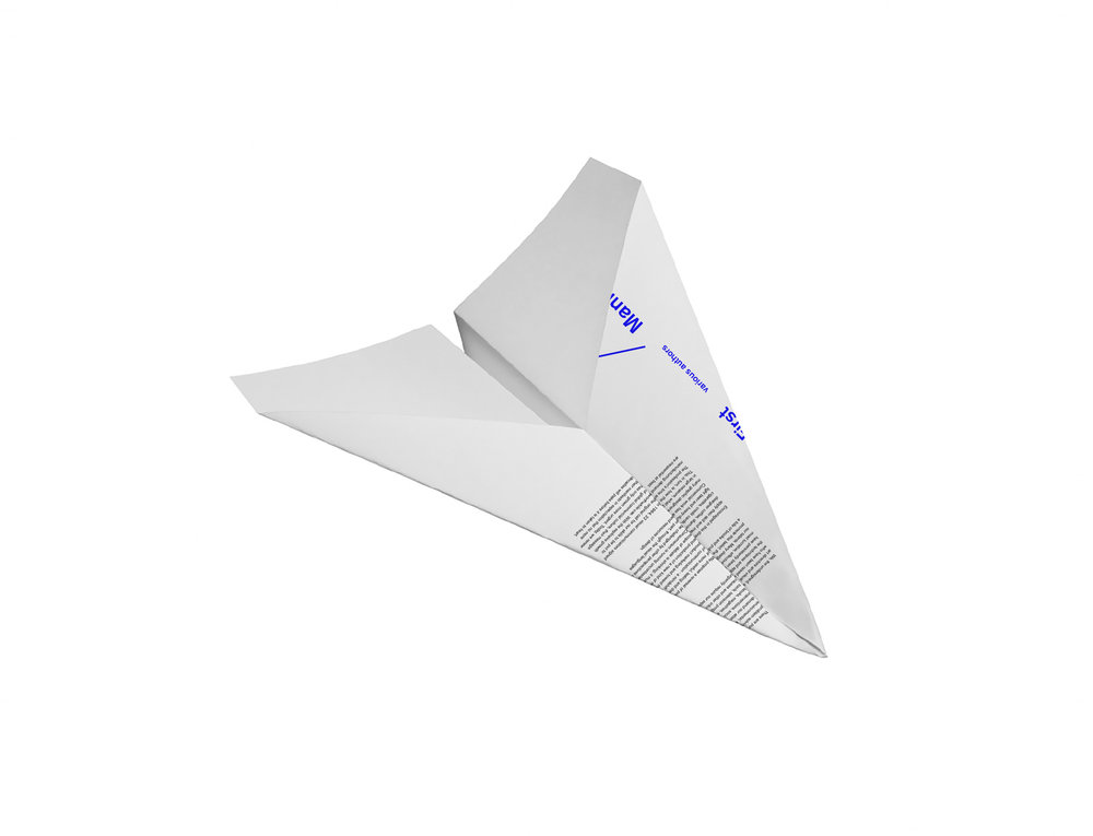 paper-airplane-1024x836 copy.jpg
