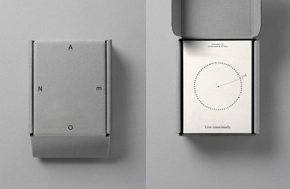 packaging mock.jpg