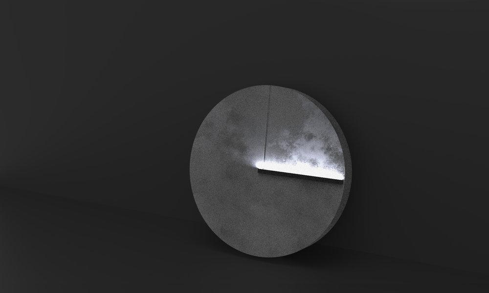 Prototype1.jpg