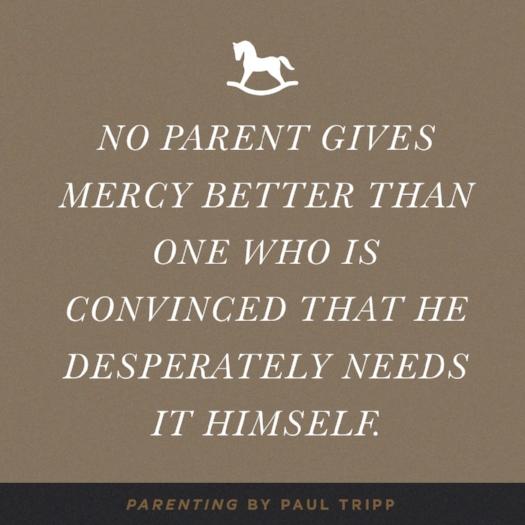 parenting-quote14.jpg