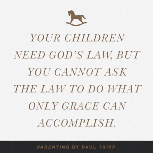 parenting-quote03.jpg