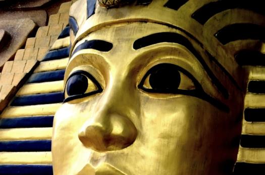 Pharaoh 2.jpg