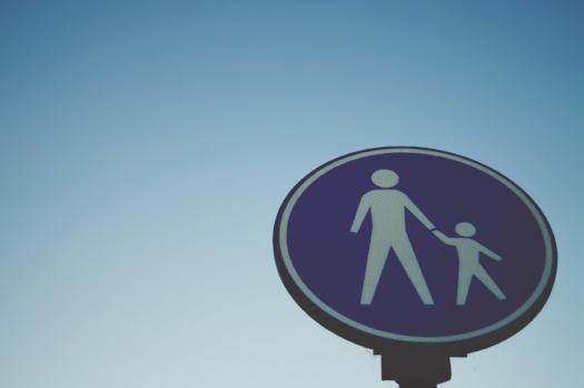 Parenting 7.jpg